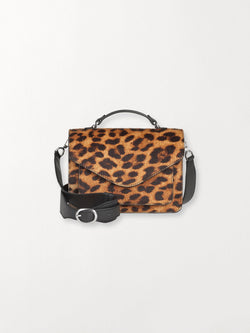 Becksöndergaard, Leo Petit Mara  - Multi Col., bags, bags, outlet, bags, bags, outlet
