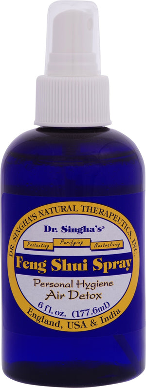 Feng Shui Spray (case of 12 units) [wholesale]