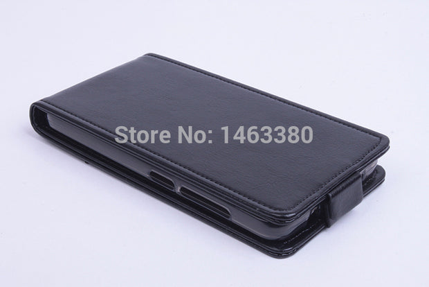 100%High Quality Luxury Wallet Leather Case For Lenovo S580 S 580 Flip Cover Cases With Mobile Phone Cases