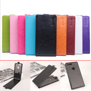 9 Colors High Quality Leather Case For Google Pixel 5.0'' Flip Cover Housing For Google Pixel XL 5.5'' Cellphone Phone Cases