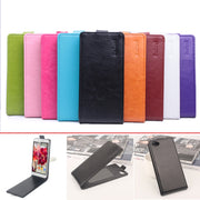 9 Colors High Quality Luxury Leather Case For Bluboo Picasso Flip Cover With Bluboo Picasso Cellphone Cover Case Phone Cases