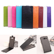 9 Colors High Quality Luxury Leather Case For Motorola Moto Z Play Flip Cover With For Moto Z Play Cellphone Cover Phone Cases