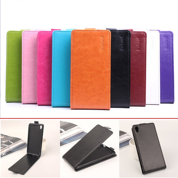 9 Colors Silicone Luxury Case For Sony Xperia XA Flip Cover Case Housing For Sony XA Dual Cellphone Cover Phone Cases