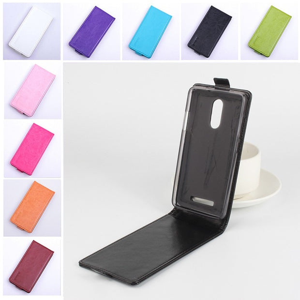 9 Colors Silicone Luxury Case For Xiaomi Redmi Note 3 Note 3 Pro Flip Cover Case Housing For Xiaomi Redmi Note3 Cellphone Cover