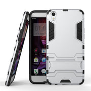 AIPUWEI Back Cover Case For Oppo F1 Plus / OPPO R9 5.5 Inch Coque Phone Fundas Coque Oppo R9 BAG SKIN CAPAS TPU+PC Robot Armor