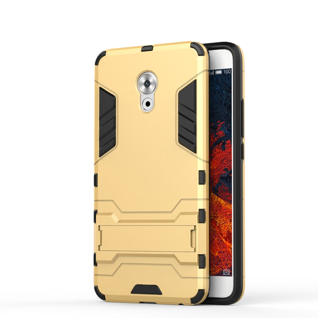 AIPUWEI CASES FOR Meizu Pro 6 Plus Case Fashion TPU+PC Hard Cover Daul Back Cover For Meizu Pro6 Plus SHELL SKIN Capa Funda,