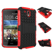AIPUWEI Hard Phone Case Coque For HTC Desire 526 526G 526G+ 326 326G Bag Skin Heavy Duty Back Cover Funda For HTC 526 Case Shell
