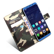 BOGVED Original Camouflage Phone Case For Doogee Shoot 2 Cover For Doogee Shoot 2 Cellphone Cases Fashion Luxury Shell In Stock