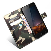 BOGVED Original Camouflage Phone Case For Doogee X20 Cover For Doogee X20 Cellphone Cases Fashion Luxury Shell 5.0 Inch In Stock