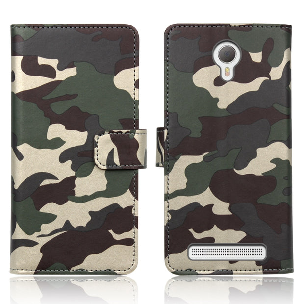 BOGVED Original Camouflage Phone Case For UMI Diamond Fair Cover For UMI Touch Super Cellphone Cases Fashion Luxury Shell