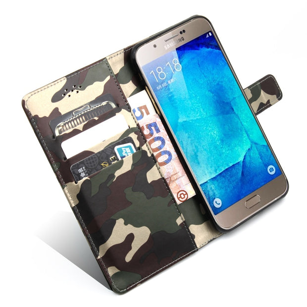 BOGVED Original Phone Case For Samsung Galaxy A8 2015 A800 Silicone Cover For Galaxy A8 2016 A810 Cellphone Cases Soft TPU Shell