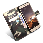 BOGVED Original Phone Case For XiaoMi Redmi 4 4A 4X Silicone Cover For Redmi4 Note 4 4X Pro Prime Cellphone Cases Soft TPU Shell
