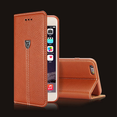 Case For Iphone 7 Plus 8 Iphone7 Luxury Retro Wallet Stand Leather Flip Cover Brand For Iphone 8 Plus Case Iphone 6S 6 Plus Case