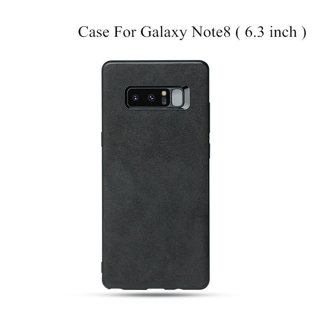 For galaxy note 8