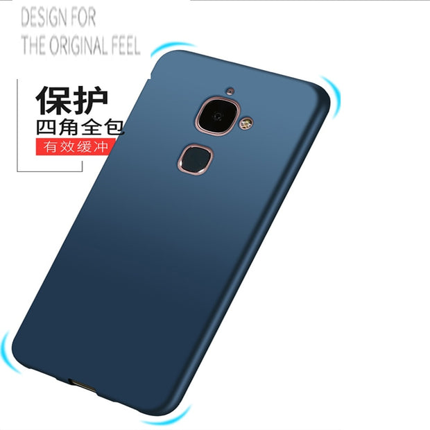 For Letv LeEco Le Max MX1 MX 1 X900 X 900 Case 360 Full Protection For Letv LeEco Lemax Silicon Soft Case For Lex900 LeMX1