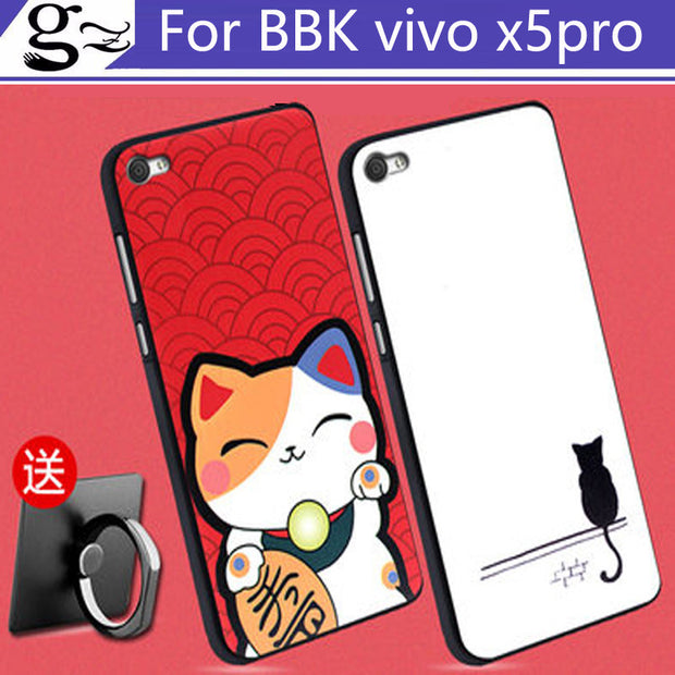 For Vivo C5 Pro C5pro C 5 Pro Case Shell Back Cover Silicone Cartoon Skin For Vivo C5pro Vivoc5pro Vivoc5 Pro Shell Phone Case