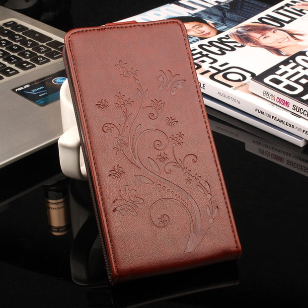 Grand Butterfly Coque PTU Silicone Leather Case For Google Pixel Flip Cover Google Pixel XL Wallet Covers Phone Cellphone Cases