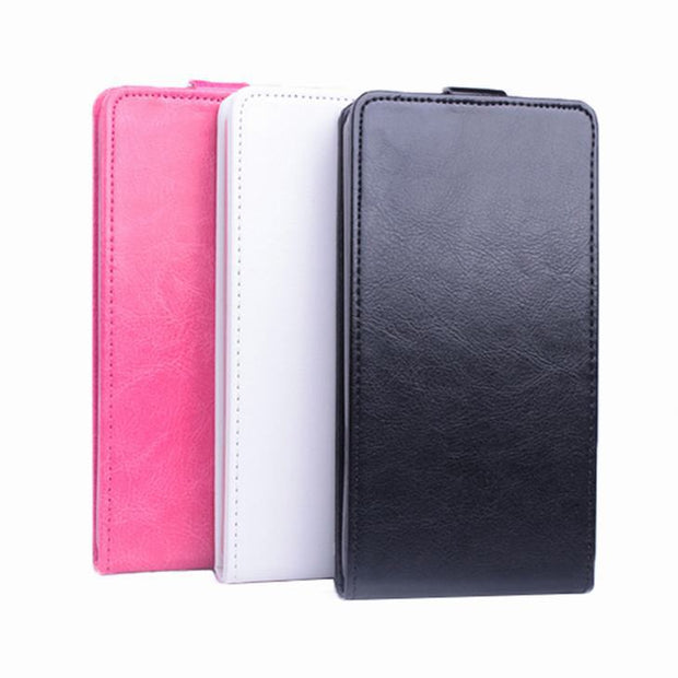High Quality Leather Case For Sony Xperia Z4 Z 4 Z3+ Flip Cover Case Xperia Z 3+ Z3 + Dual Z3 Neo Leather Cover Case Phone Cases