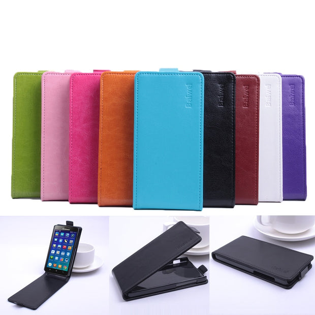 High Quality Luxury Leather Case For Lenovo S850 Lenovos S 850 Phone Housing Flip Cover Cases With Cellphone Cases Chassis