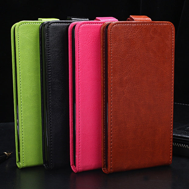 Hight Quality Flip PU Leather Case For Razer Phone Case 5.7 Inch Protective Phone Bags Cover For Razer Phone Coque Fundas Cover