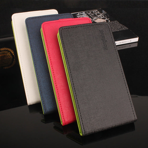 HongBaiwei Brand EU Version Mobile Phone Case For Samsung J5 2017 Phone Wallet Leather Case For Samsung J5 2017 Case Cover
