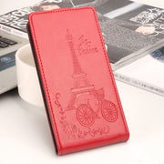HongBaiwei For Huawei Honor V10 Case Flip PU Leather Cases For Honor V 10 Covers Wallet For Honor V10 5.99'' Coque Phone Bag