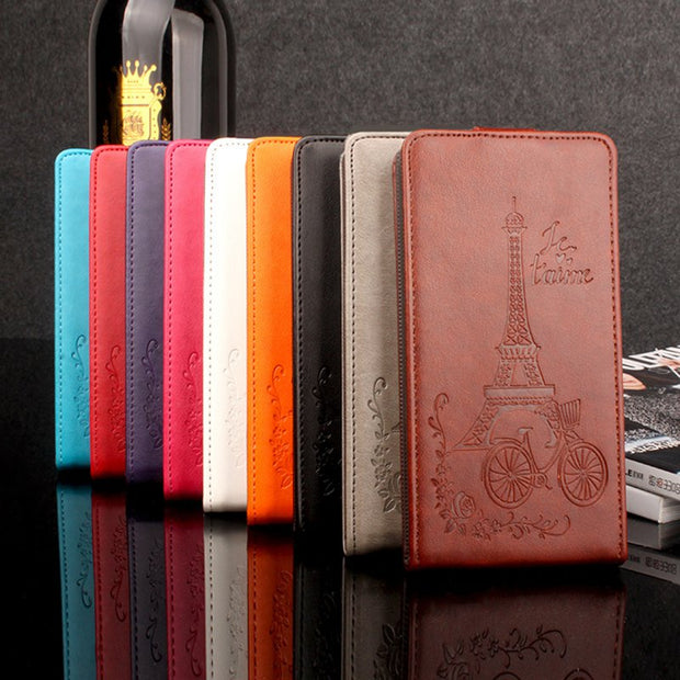 HongBaiwei For Samsung Galaxy J7 2016 Case J7 2016 Case Cover 5.5 PU Leather Phone Case For Samsung Galaxy J7 2016 J710 J710F