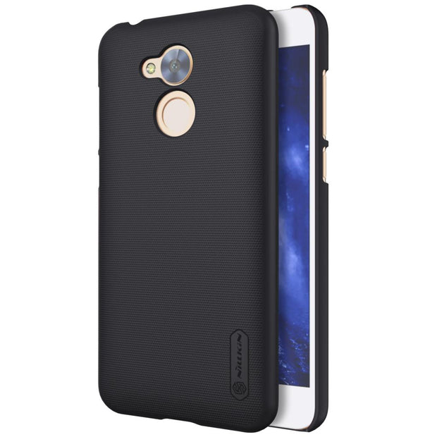 Huawei Honor 6A Case 5.0 Inch Phone Nillkin Frosted Shield Armor Back Cover Case For Huawei Honor 6A