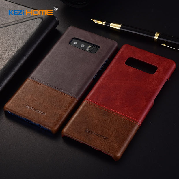 cover samsung note 8