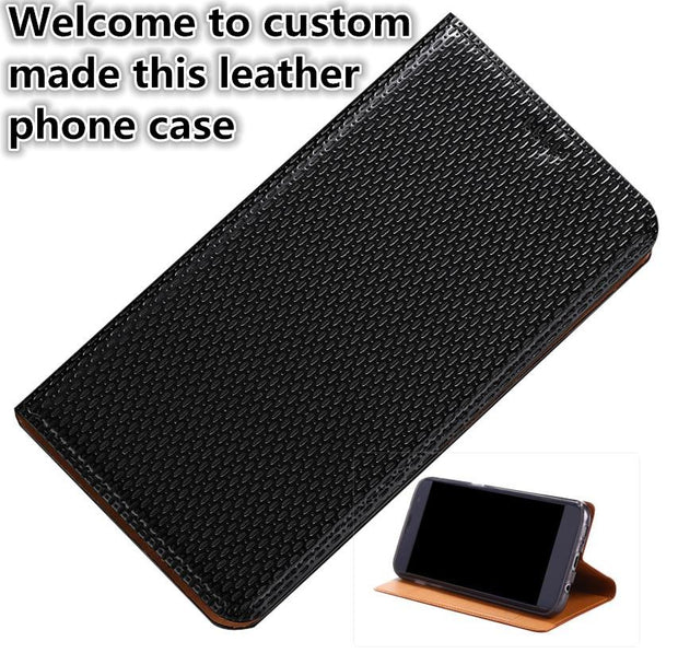 the best attitude 481bd 3b174 LS10 Magnetic Real Leather Flip Phone Cover For Samsung Galaxy Note 5 Phone  Case For Samsung Galaxy Note 5 Flip Case Cover