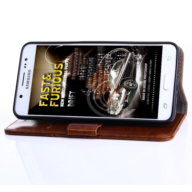 Luxury Leather Wallet Case For Huawei Mate 10 Lite Mate10 Lite Flip Phone Cover Huawei Mate 10 Lite Case With Card Holder Coque
