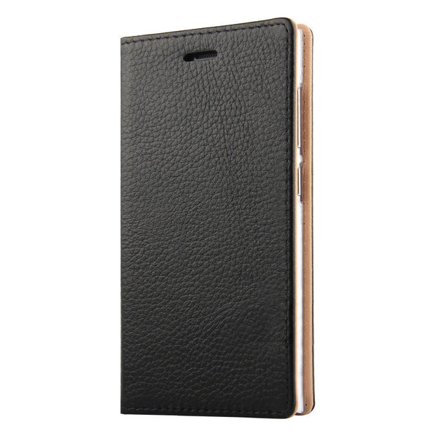 Mobile Case Cowhide For Xiaomi Note Protective Cover TPU Phone Shell For XIAOMI Note1 5.7 Inch Protector Genuine Leather