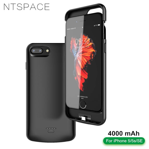 iphone 5 battery cover