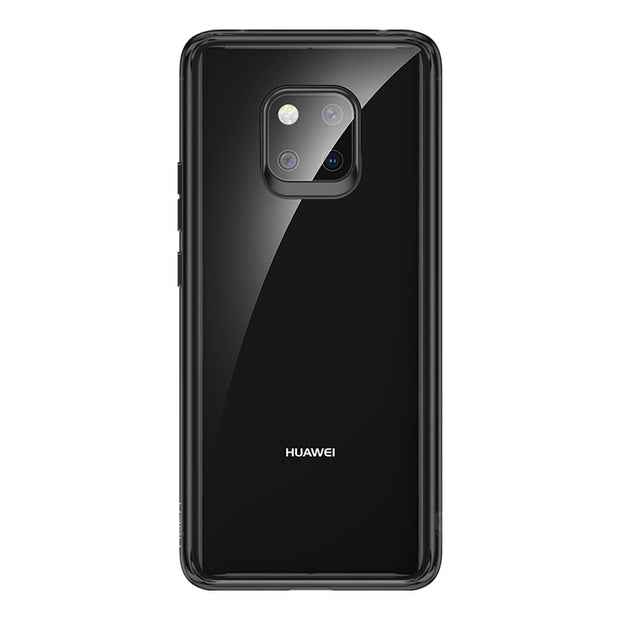 For mate20 pro black