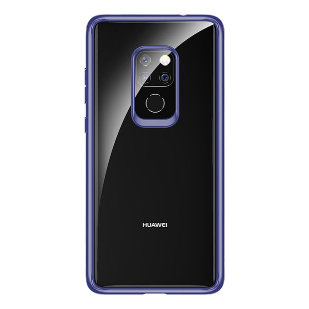 For mate20 blue
