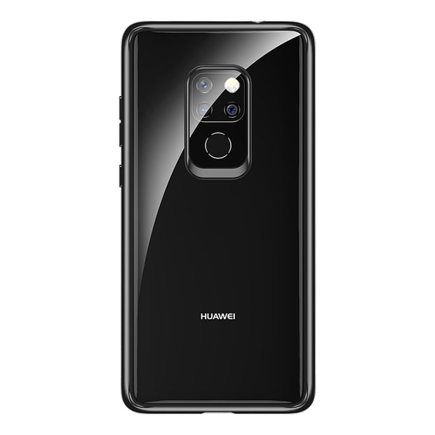 For mate20 black