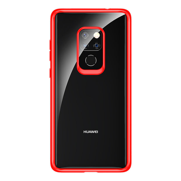 For mate20 red