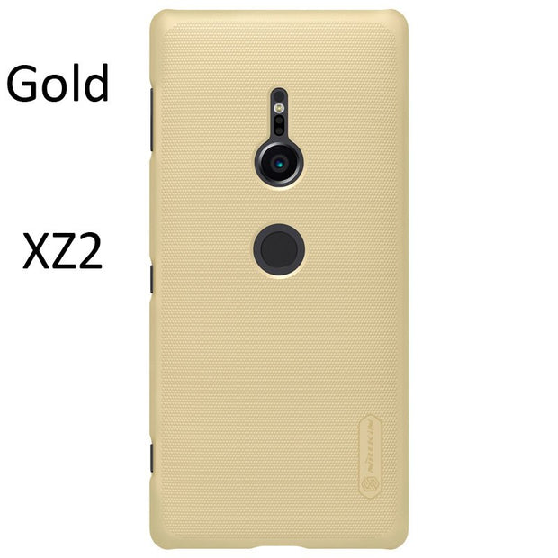 For xz2-1