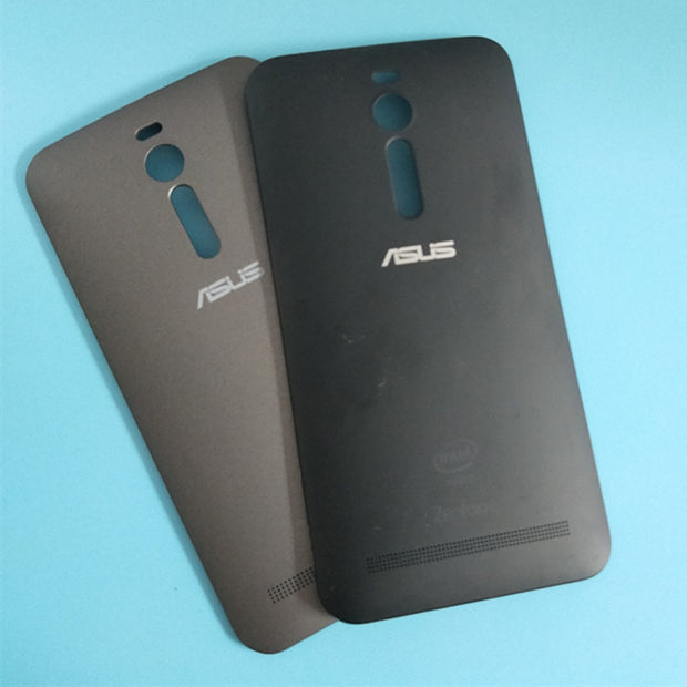 Original ASUS Zenfone 2 Deluxe ZE551ML ZE550ML Rear Housing Cover