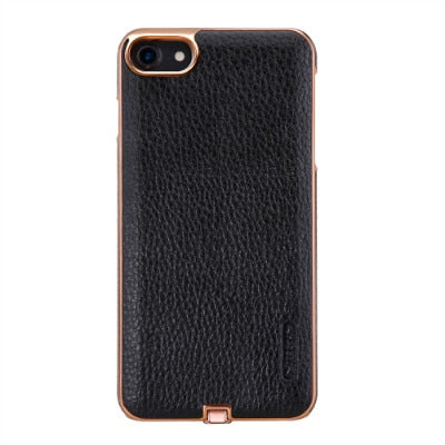 qi charger iphone 7 case
