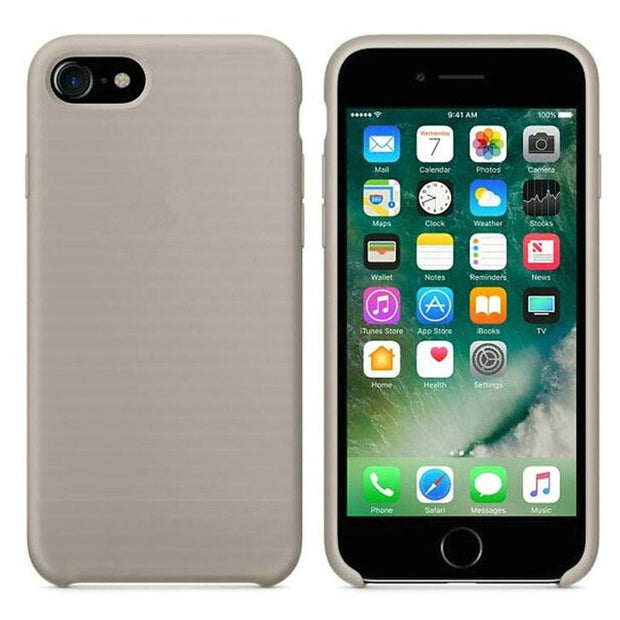 coque iphone xr 035