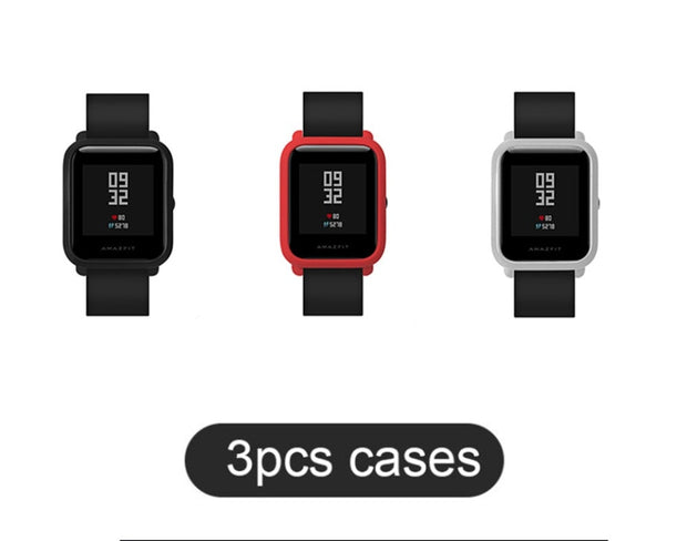 3 pieces case-2