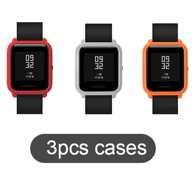 3 pieces case-4