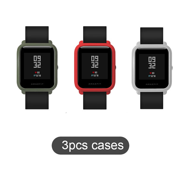 3 pieces case-1