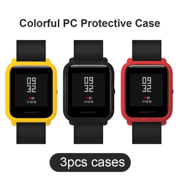 3 pieces case-3
