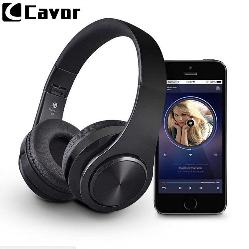 Super Bass Bluetooth Ear Buds For Vivo V9 Nex S A Y83 X21 X21i Y81 V7 Northern Cases