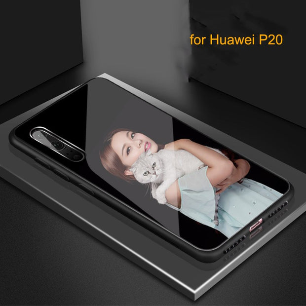 For huawei p20