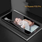 For huawei p20 pro