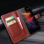 Wallet Leather Case For Umi Diamond/Diamond X Luxury Flip Coque Phone Bag Cover For Umi Diamond X Cases Fundas Fapmce Brand