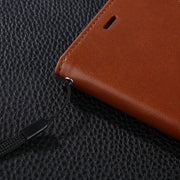 Xiaomi Redmi 3 Pro Case Xiaomi Redmi 3 Pro Case Cover Wallet PU Leather Case For Xiaomi Redmi 3 S 3S Pro Prime Funda Flip Case